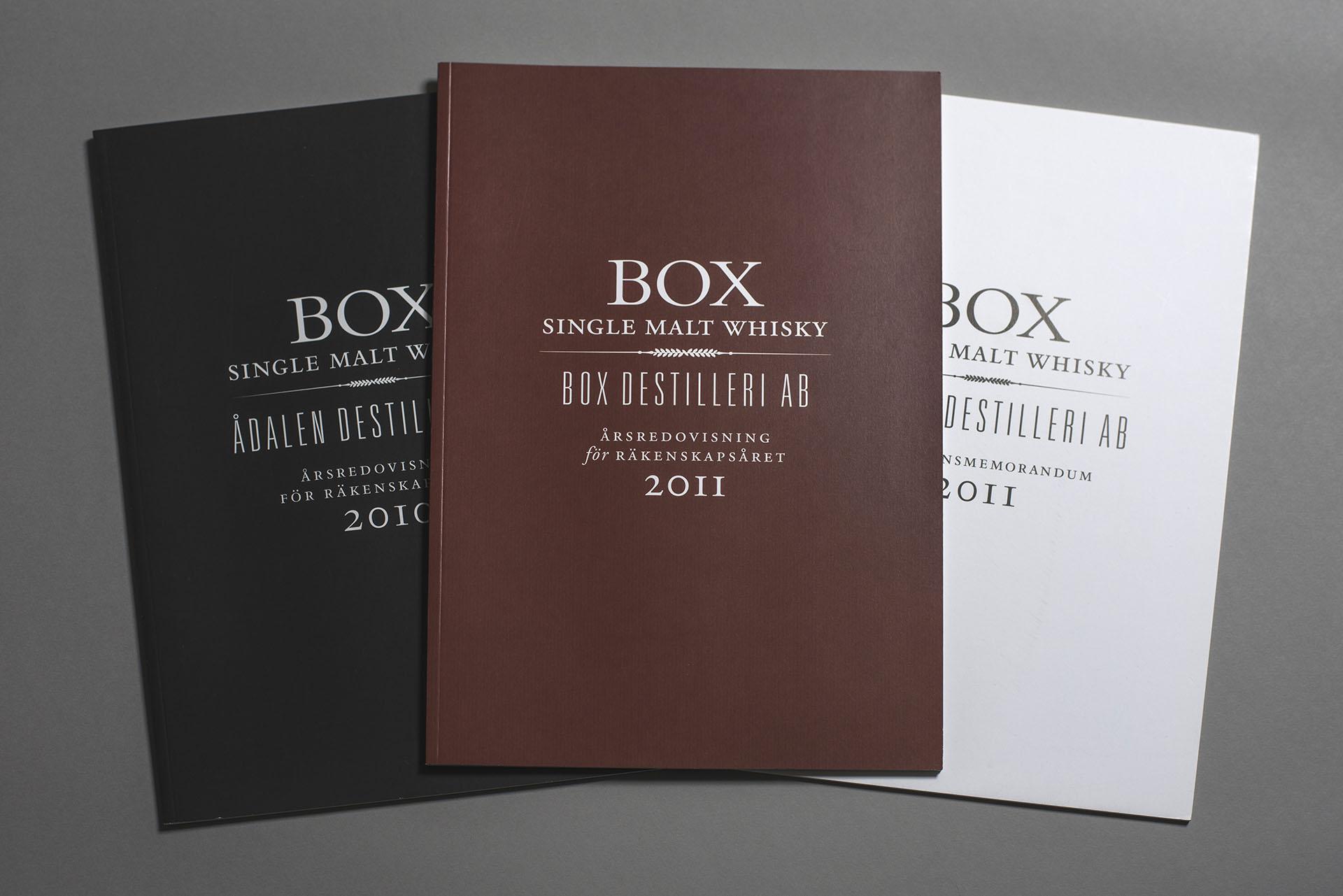 Box-0499