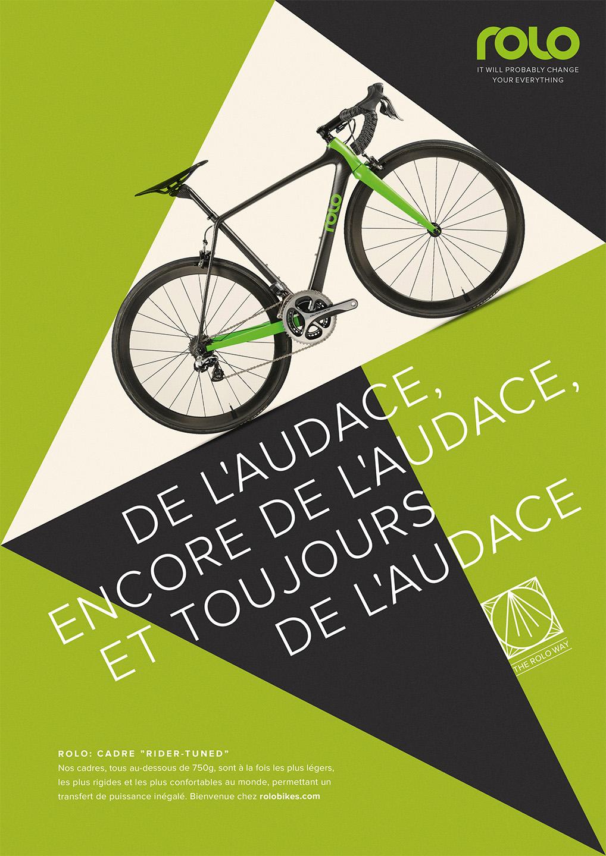 Rolo_AD_GreenBike_ L'Acheteur Cycliste_Final