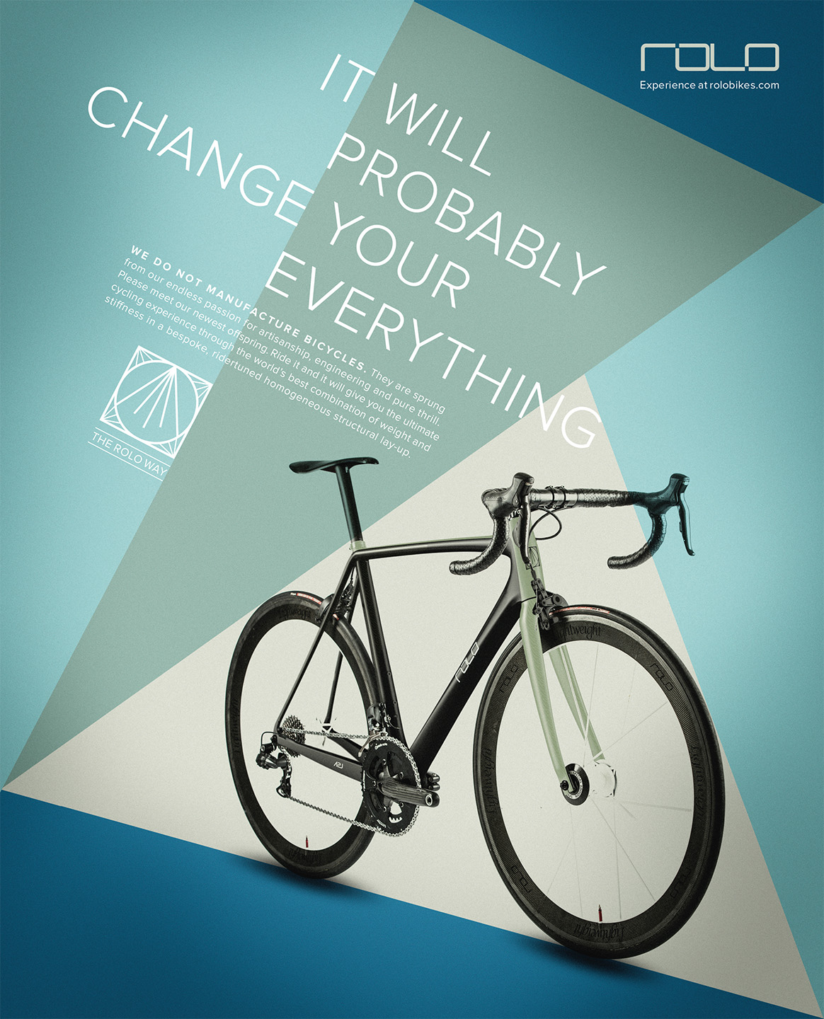 Rolo_AD_Rouleur_New bike_2