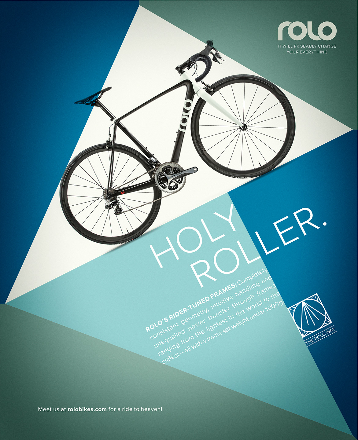 Rolo_AD_Rouleur_Final_Background