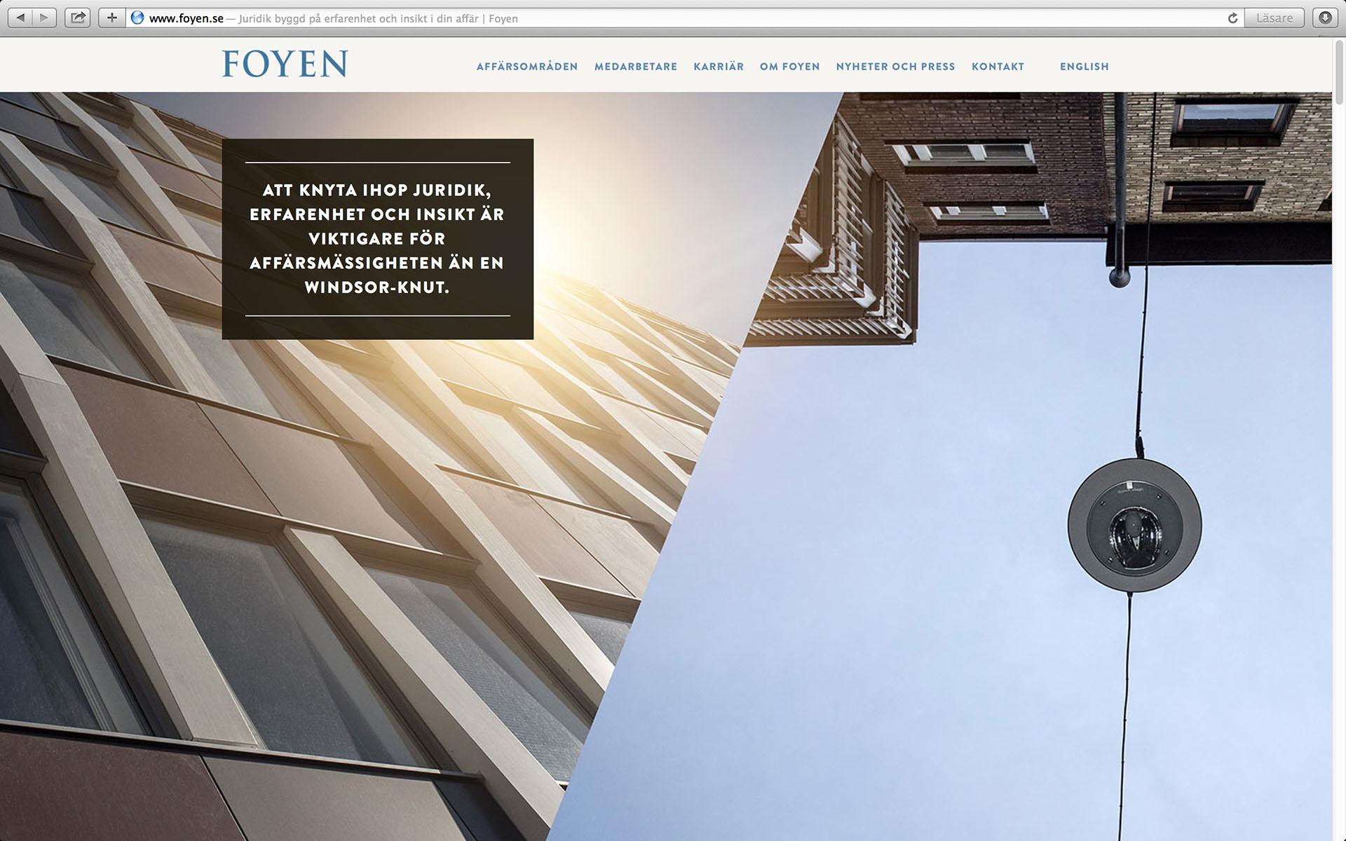 foyen_web_1